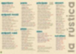 laRustica NEW menu.jpg
