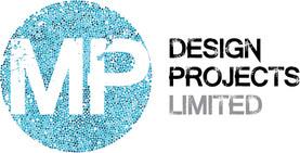 MP full logo.jpg