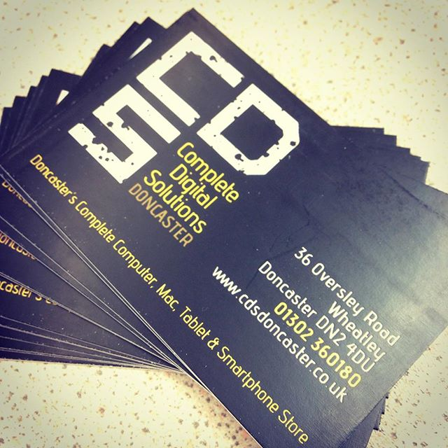 #businesscards #graphicdesign #branding.