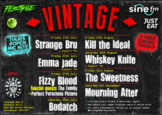 Vintage JUNE advert.jpg