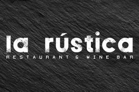 Rustica icon.jpg