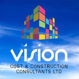 vision square.jpg