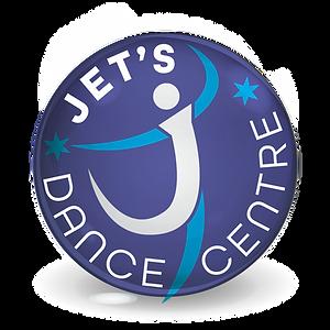 Jet's Logo_Colour.png