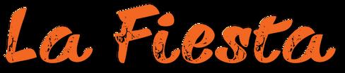 LaFiesta Logo.png