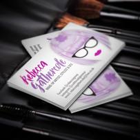 #businesscards #mockup #psd #branding #g
