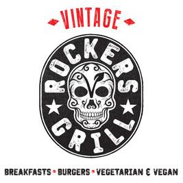 ROCKERS GRILL banner-01.jpg
