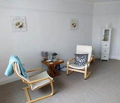 therapy room2.jpg