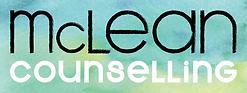 McLean Logo clean-01.png