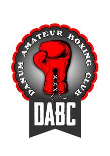 DABC logoFinal-01.jpg