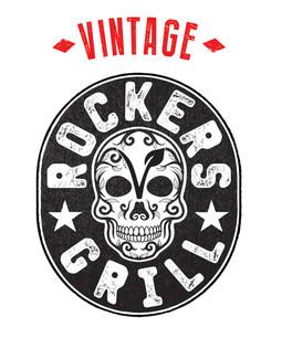 ROCKERS GRILL Logo-01.jpg