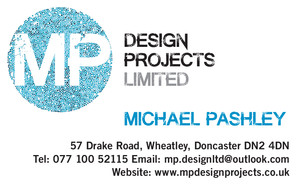 MP business card.jpg