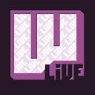 WLiVE icon.jpg