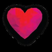 JM Web_heart.png