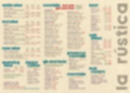 laRustica NEW menu2.jpg