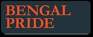 BENGAL Pride Logo.png