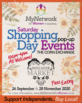 Shopping Event WEB v3-01.png