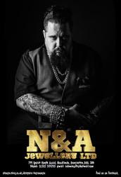 N&A A4 advert2.jpg