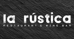 Rustica icon2.jpg
