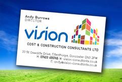 Vision card.jpg