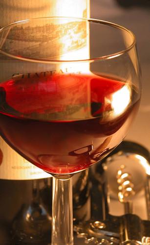 red-wine-3-1500645.jpg