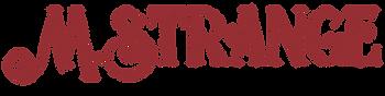 M Strange_logo.png