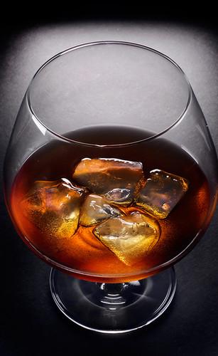 brandy-de-jerez-ice-hielo.jpg