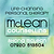 McLean Icon-01.png