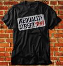T shirt blk2.jpg