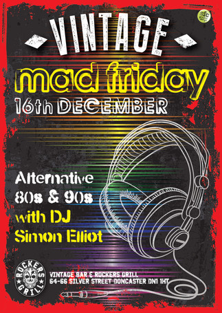 vintage Mad Friday A1 poster-01.jpg