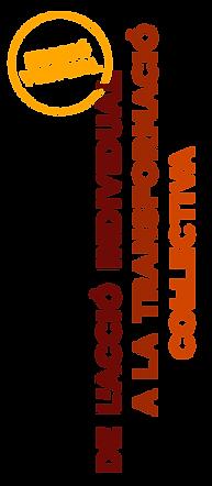 CNEA-Edicio-virtual.png