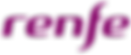 Logotipo_de_Renfe_Operadora.svg.png