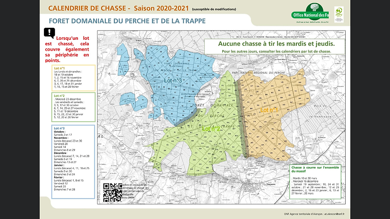 CHASSE 2020  2021.PNG