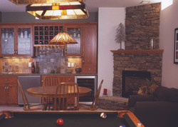 basement remodel, remodeling, finish