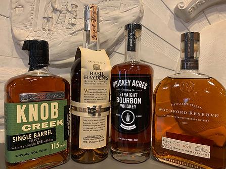 The Bourbon.jpg