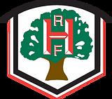 RHF Logo - HR.png