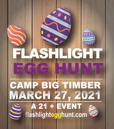 Flashlight_Egg_Hunt_Hero.jpg