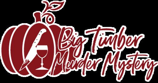 Big-Timber-Murder-Mystery-Logo-whtoutlin
