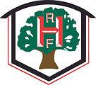 RHF Logo High Resolution copy.jpg