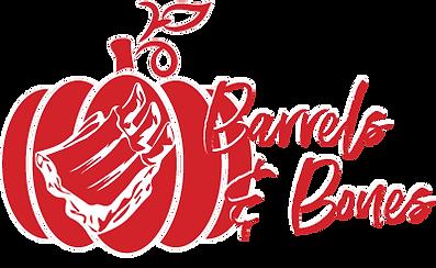 Barrels-and-Bones_Final-Logo-350x214-trn
