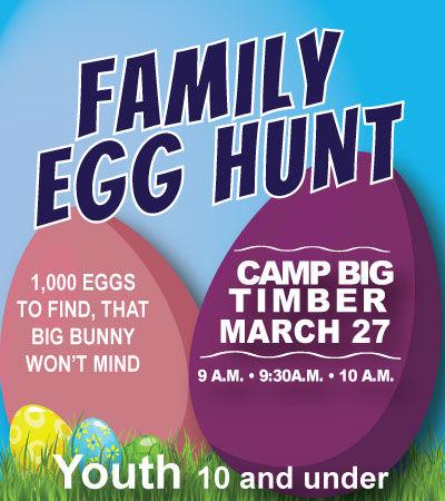 Family_Egg_Hunt_Hero.jpg