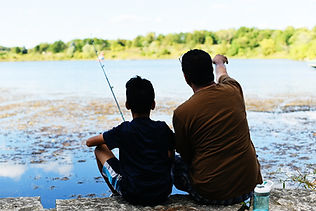 Blackwell Fishing Camout 5.jpg