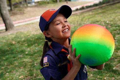 7595_Tiger_extra_girls_RM-0761-photo-CSB