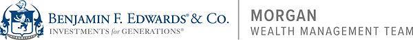Morgan Wealth Management Team logo_horiz