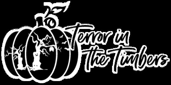 Terror-in-the-Timbers_400-trn.png