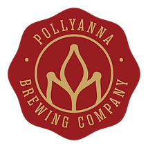 Pollyanna_Circle_Seal_Red.png