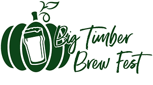 Big-Timber-Brew-Fest_400-trn.png
