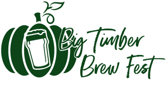 Big-Timber-Brew-Fest_400-trn.png