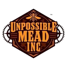 Unpossible%20Mead%20Logo_edited.png