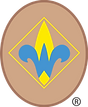 Webelos%20Oval-color-insignia-BC_edited.