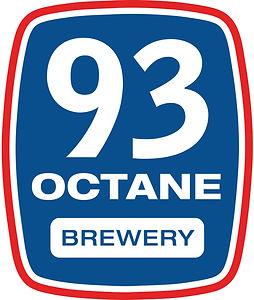 93-Logo-CMYK.jpg